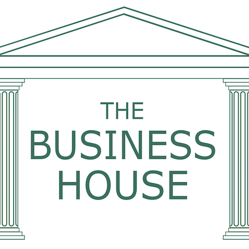 The Business House, Inc
