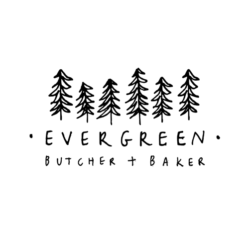 butcher and baker