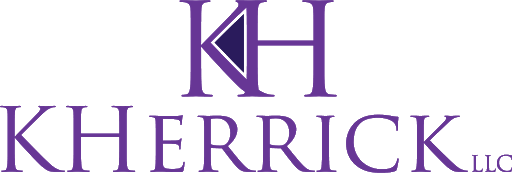 KHerrick, LLC